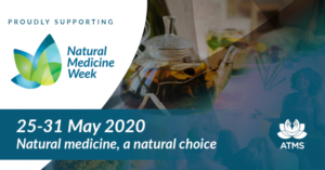 David Adler Naturopath Natureworks offering $9.95 Mini Consultations and 15% off Supplements during Natural Medicine Week.